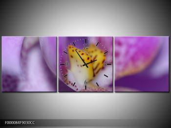 Tablou cu ceasuri F000084F9030CC (F000084F9030CC)