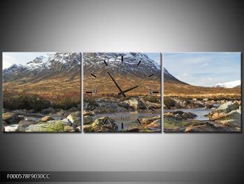 Obraz hory (F000578F9030CC)