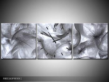 Tablou cu ceasuri F001163F9030CC (F001163F9030CC)