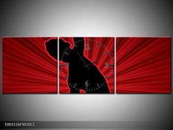 Tablou cu ceasuri F001526F9030CC (F001526F9030CC)
