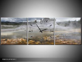 Obraz jev přírody (F001553F9030CC)