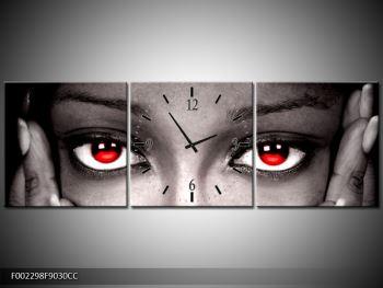 Tablou cu ceasuri F002298F9030CC (F002298F9030CC)