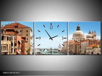Moderní obraz F005736F9030CC (F005736F9030CC)