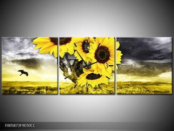 Moderní obraz F005873F9030CC (F005873F9030CC)