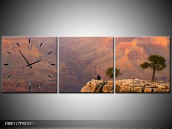 Obraz kaňonu (F000577F9030CL)