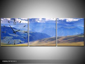 Obraz hor (F000629F9030CL)