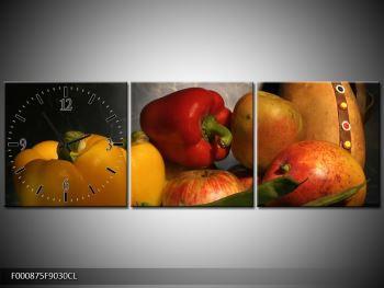 Obraz zátiší (F000875F9030CL)