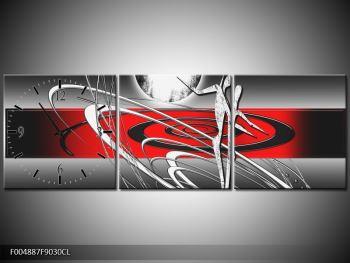 Moderní obraz F004887F9030CL (F004887F9030CL)