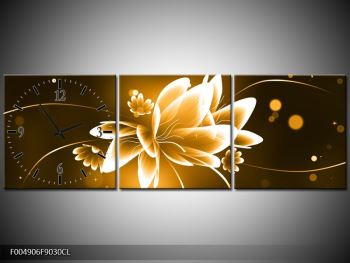 Moderní obraz F004906F9030CL (F004906F9030CL)