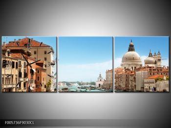 Moderní obraz F005736F9030CL (F005736F9030CL)