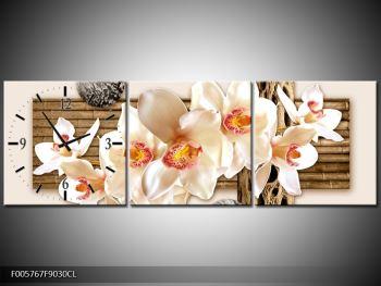 Moderní obraz F005767F9030CL (F005767F9030CL)