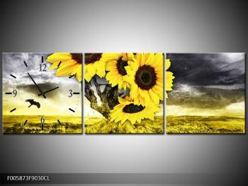 Moderní obraz F005873F9030CL (F005873F9030CL)
