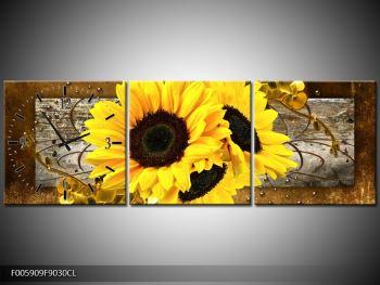 Moderní obraz F005909F9030CL (F005909F9030CL)