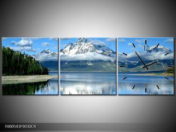 Obraz hory (F000543F9030CR)