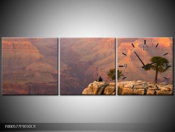 Obraz kaňonu (F000577F9030CR)