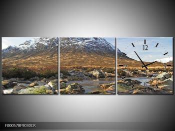 Obraz hory (F000578F9030CR)