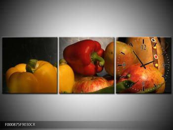 Obraz zátiší (F000875F9030CR)