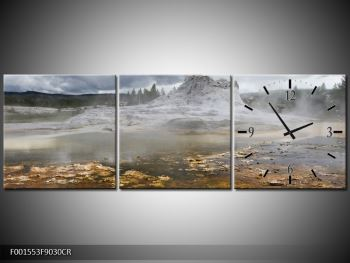 Obraz jev přírody (F001553F9030CR)
