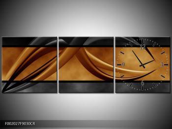 Dvoubarevný obraz chapadel (F002027F9030CR)