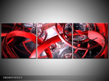 Moderní obraz F003402F9030CR (F003402F9030CR)