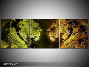 Moderní obraz F004599F9030CR (F004599F9030CR)