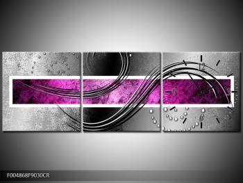 Moderní obraz F004868F9030CR (F004868F9030CR)