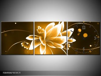 Moderní obraz F004906F9030CR (F004906F9030CR)