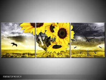 Moderní obraz F005873F9030CR (F005873F9030CR)