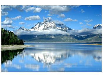 Obraz hory (F000543F9060)