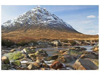 Obraz hory (F000578F9060)