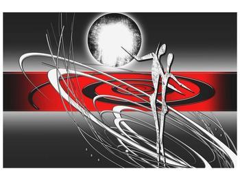 Moderní obraz F004887F9060 (F004887F9060)