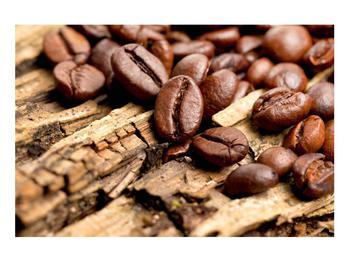 Obraz kávových zrn (K012413K9060)