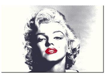 Obraz Marilyn Monroe (K014371K9060)