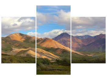 Obraz pohoří (F000525F90603PCS)