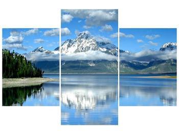 Obraz hory (F000543F90603PCS)