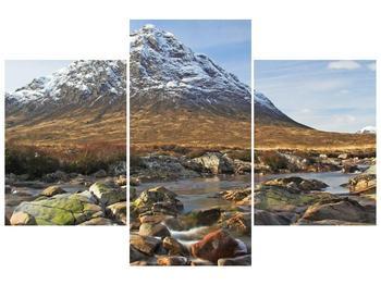 Obraz hory (F000578F90603PCS)
