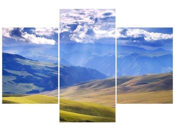 Obraz hor (F000629F90603PCS)