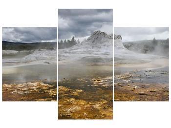 Obraz jev přírody (F001553F90603PCS)