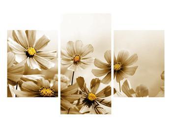 Obraz květů (K011484K90603PCS)