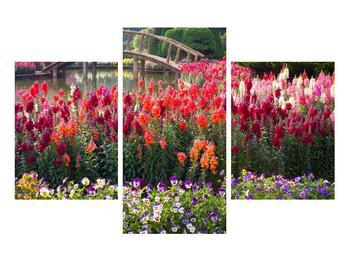 Obraz kvetín (K012048K90603PCS)