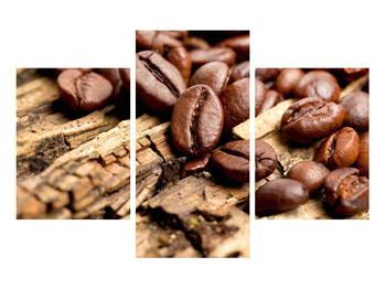 Obraz kávových zrn (K012413K90603PCS)
