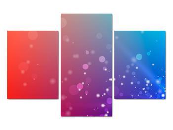 Moderní abstraktní obraz (V020050V90603PCS)