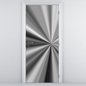 Fotótapéta ajtóra - absztrakt (D010549D95205)