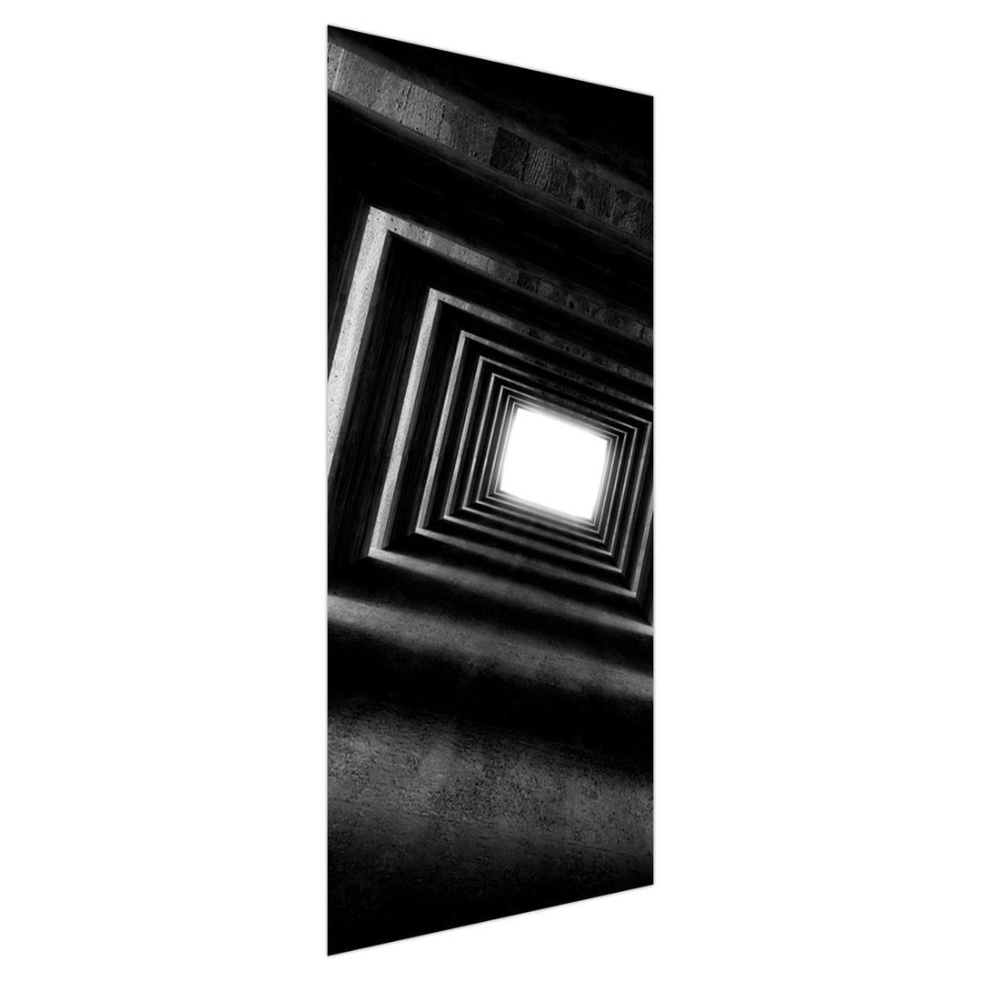 Fototapeta na dveře (D013310D95205)