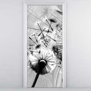 Fototapeta pentru ușă (D014188D95205)