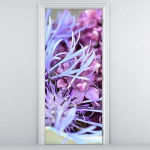 Fototapeta na dveře (D014796D95205)