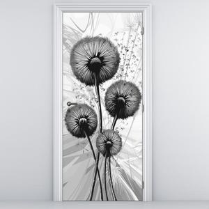 Foto tapeta za vrata (D014977D95205)