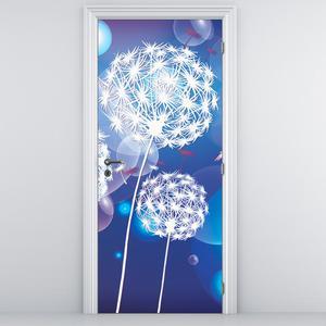 Fototapeta na dveře (D014990D95205)