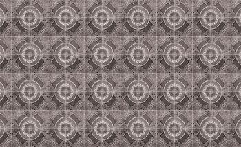 Fototapet - Mozaica (T030095T368280A)