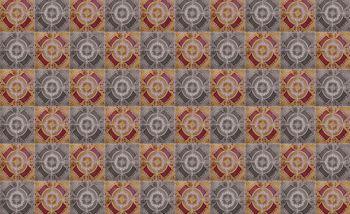 Fototapet - Mozaica - mini (T030096T368280A)